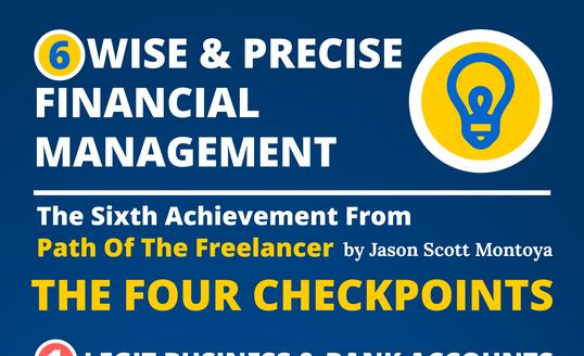 Wise & Precise Financial Management