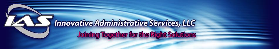 Innovative Admin Services