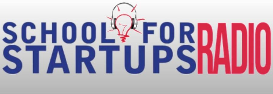 Jim Beach & Jason Montoya Talk About Flourishing In Freelancing On School For Startups Radio
