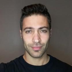 Karim Muhtar