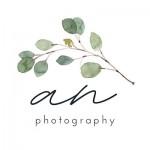 Amanda Nicholle Photography