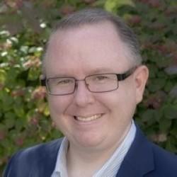 Jim Karwisch