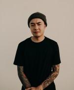 Nikk Nguyen