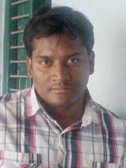 Vaddi Chiraneevi Kumar