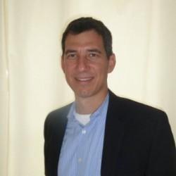 Dean Carrera